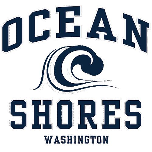 Ocean Shores (Wave)