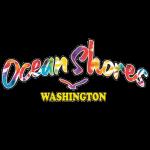 Ocean Shores (Tie Dye) 321