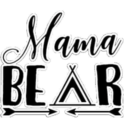 Mama Bear (Arrow)