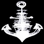 Anchor (White Ship)