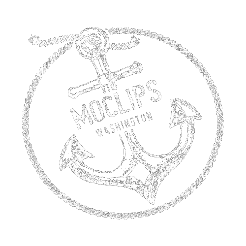 Moclips (Anchor)