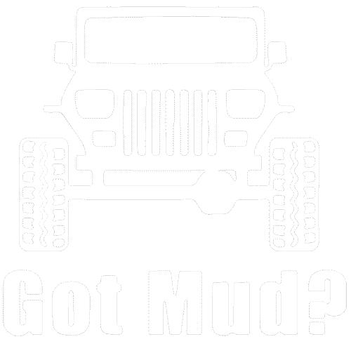 Jeep (Got Mud)