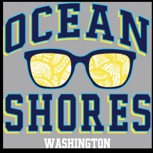 Ocean Shores (Sunglasses)