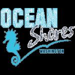 Ocean Shores (Seahorse)