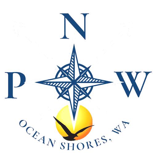 PNW (Pacific NorthWest)