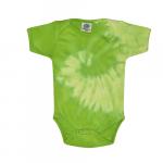 Spiral Lime (Infant)