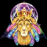 Lion (Pyramid)