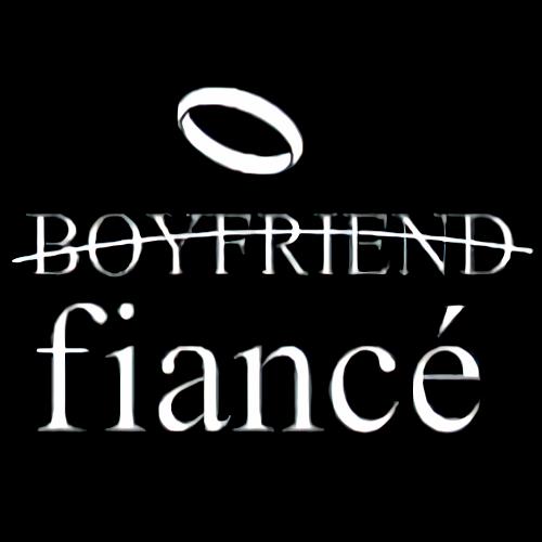 Boyfriend (Fiancé)
