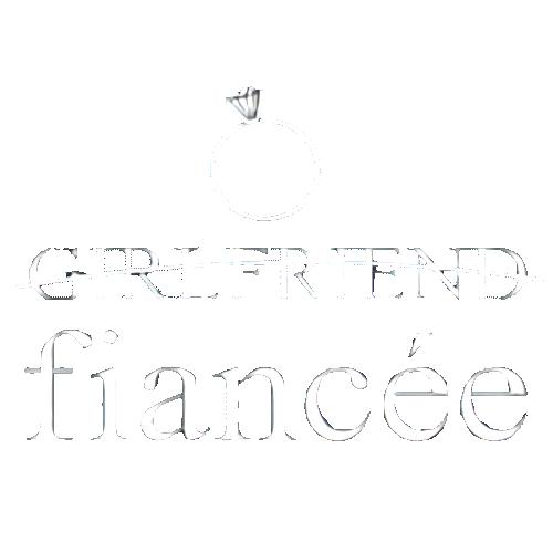 Girlfriend (Fiancé)