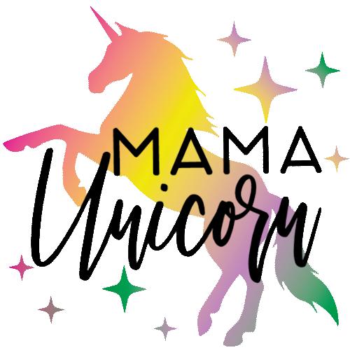 Mama Unicorn