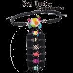 Bracelet (Turtle Macrame Bracelet)