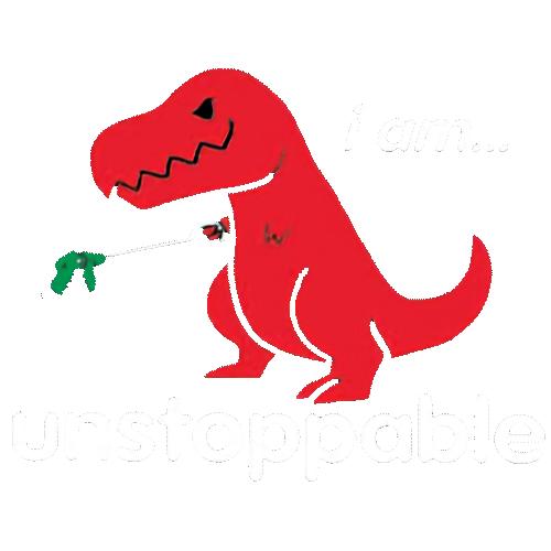 Dinosaur (Unstoppable)