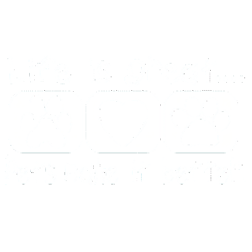 Life Is Great (Pets Make It Better)