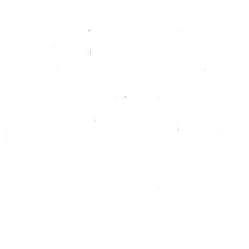 Coffee (But First)