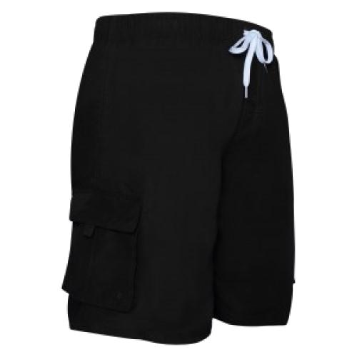 Ladies Board Shorts