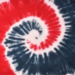 Throw Blanket (Freedom)