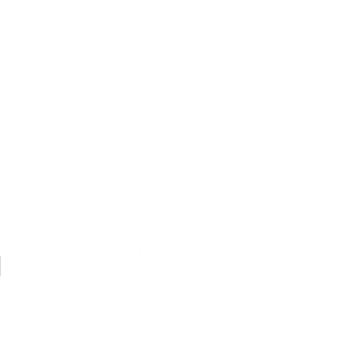 Its All Fun And Games