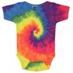 Neon Rainbow (Infant)