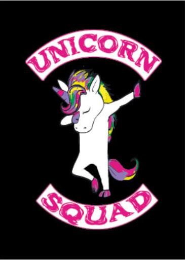 Unicorn (Squad)
