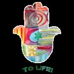 Too Life Hansa (hand)