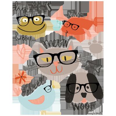 Hip Pets