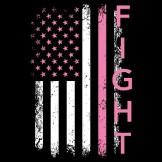 Flag (Fight Vertical Distress)