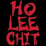 Ho Lee Chit