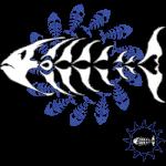 Primal Surf (Fish Bone)
