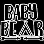 Baby Bear (Arrow)