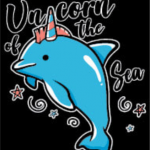 Narwhal – Unicorn Of The Sea