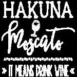 Hakuna Muscato