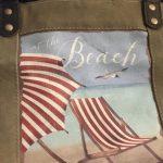 Bags (Vintage Beach Bags)