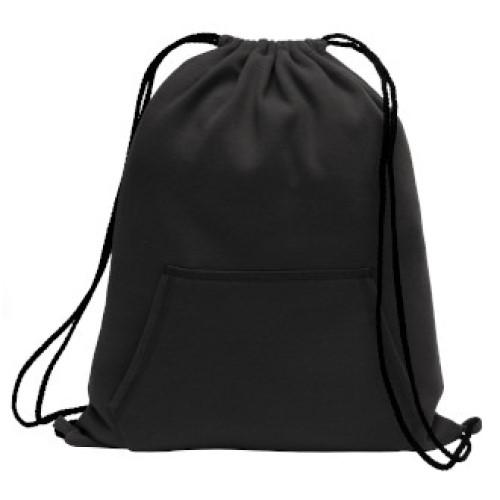 Bags (Drawstring Cinch Pack)