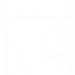 Coffee (Stressed/Blessed) White