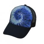 Trucker Hat (Blue Ocean)