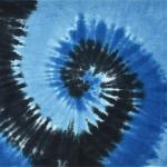 Beach Towel (Typhoon/Blue)