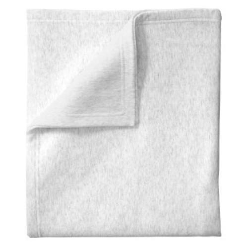 Blanket, Sweatshirt (Ash)