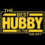 Best Hubby in Galaxy