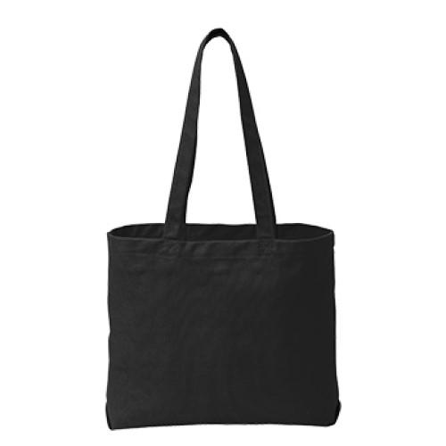 Bag (Beachwash Tote) Black