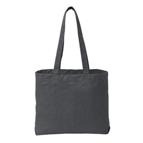 Bag (Beachwash Tote) Coal