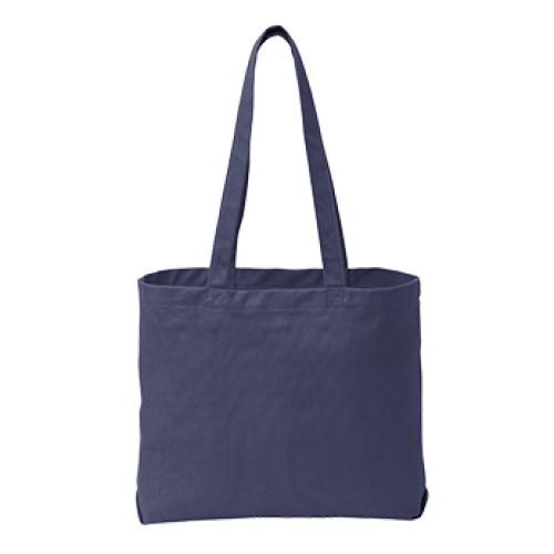 Bag (Beachwash Tote) Denim Blue