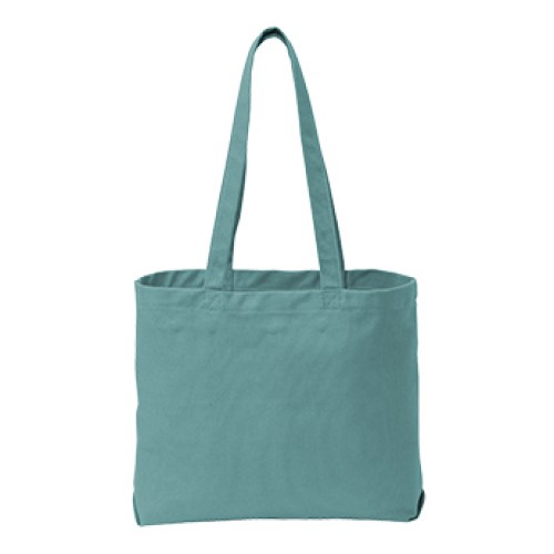 Bag (Beachwash Tote) Peacock