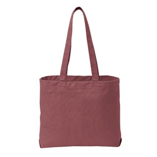 Bag (Beachwash Tote) Red Rock Red
