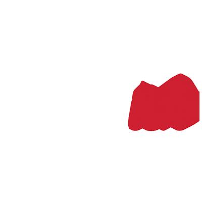 Adultish