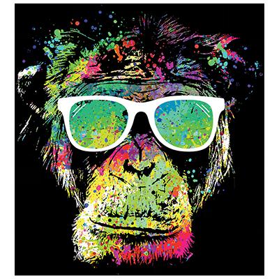 Monkey (Technicolor)