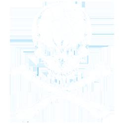 Skull (CrossBones)