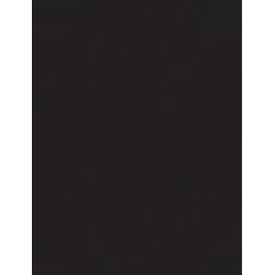 Bat (Creep it Real)