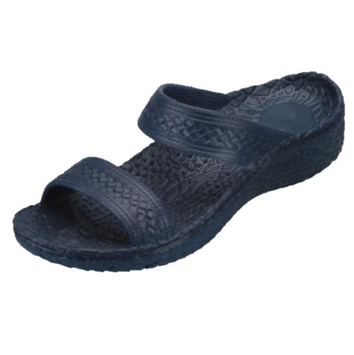 Hawaiian Wedge Sandal