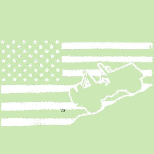 Flag (Jeep)
