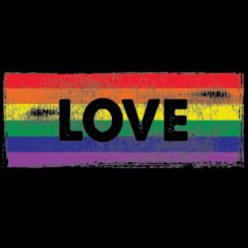 Love (Pride)